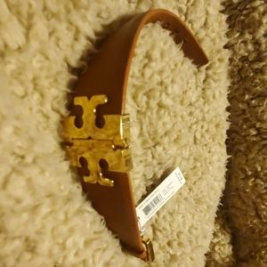 Tory and Burch braclet